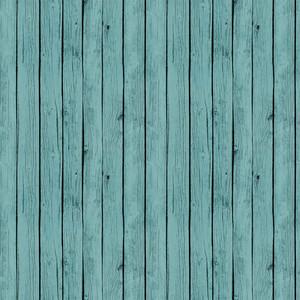 緑の設計テクスチャは、木の板を塗装します