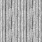 ミッキー紙の上に木の板の設計テクスチャ
